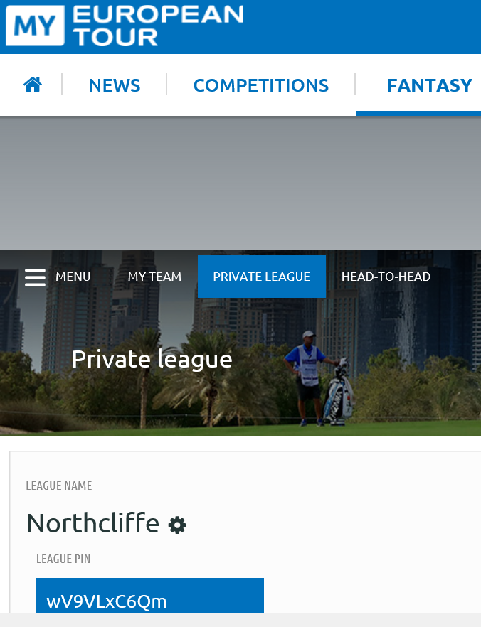 Enter our Fantasy Race to Dubai competition – Starts March ...